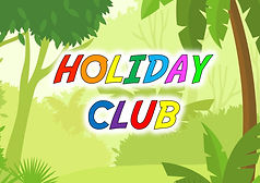 Holiday Club Logo for Website Event.jpg