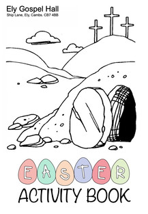 Easter Activity Book.jpg