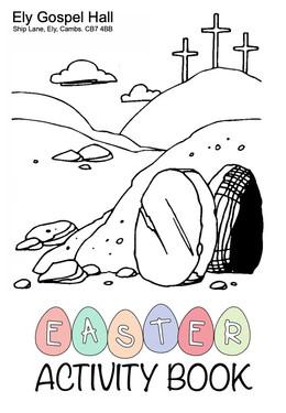 Easter Activity Book.jpg