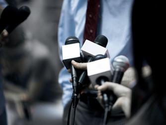 Министерство финансов Российской Федерации организует тренинги для журналистов по финансам и экономи