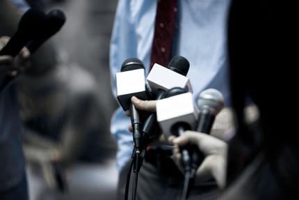 Crisis Communications Planning
