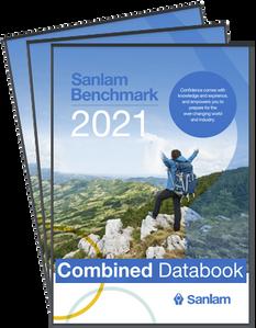 Benchmark 2021 Combined Databook