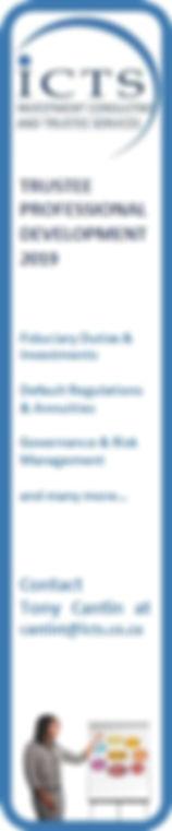 ICTS Training Skyscraper Ad 2.jpg