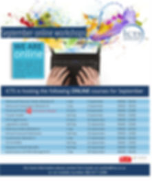 online monthly courses-sept.jpg