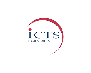 ICTS Legal Ticker.png