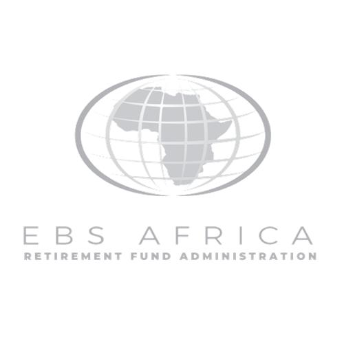 EBS Africa Retirement Fund Administrators