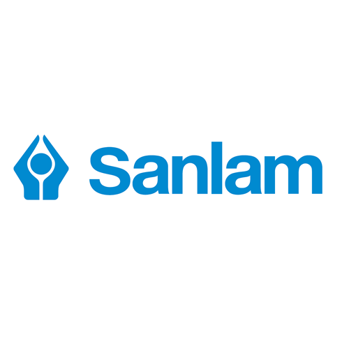 Sanlam Trust Beneficiary Fund