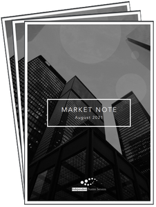 Market Note August 2021 - Independent Trustee Services.png
