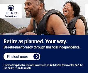 04-00-300x250-Liberty-Retirement-2004202