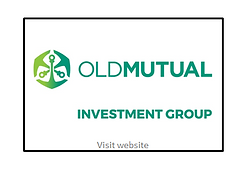 Old Mutual Investments sub page.png
