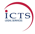 ICTS Legal Logo.png