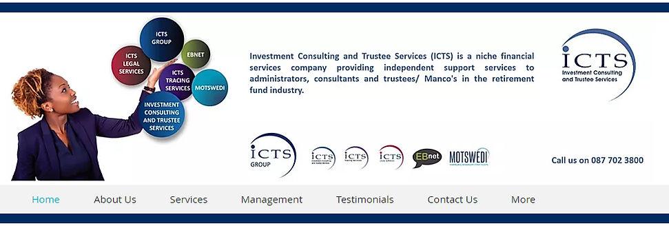 ICTS Main PAge.jpg