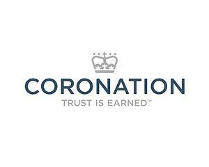 Coronation Ticker.png