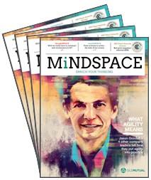 Old Mutual Mindspace Nov 2018
