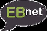 EBnetTM.png
