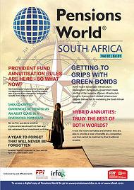 PWSA Q1 2021 Cover.jpg