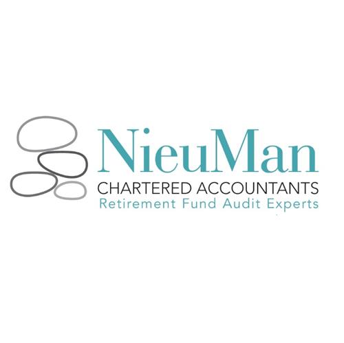 NieuMan Chartered Accountants