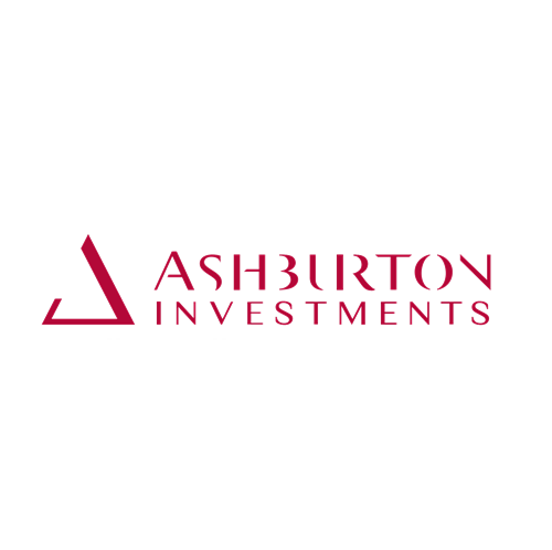 Ashburton Investments