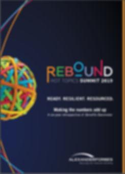 AF Rebound Hot Topics Summit 2019.jpg
