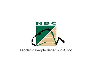 NBC Ticker.png