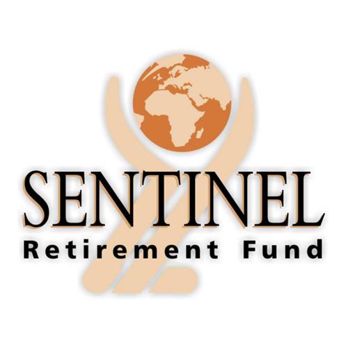 Sentinel Retirement Fund