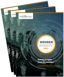 Alexander Forbes Member Insights Report 2021.png