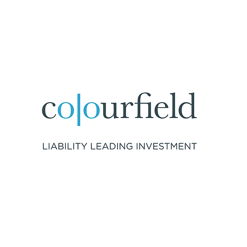 Colourfield Liability Solutions (Pty) Ltd