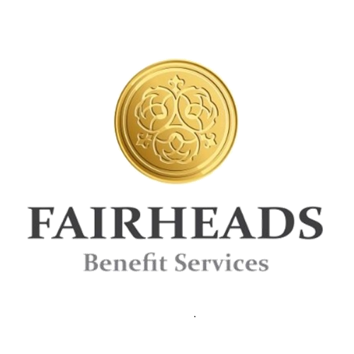 Fairheads Benefit Services