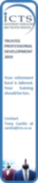 ICTS Training Skyscraper Ad 1.jpg