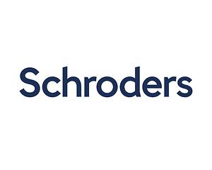 Schroders Ticker.png