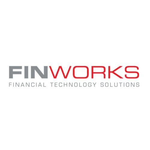 FINWorks
