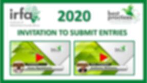 PBIA 2020 Invitation for entries.jpg