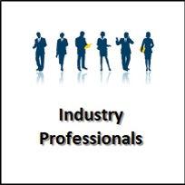 Directory ondustry Pros.jpg