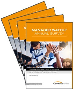 Alexander Forbes Manager Watch Annual Survey of Retirement Fund Investment Managers 2017.jpg