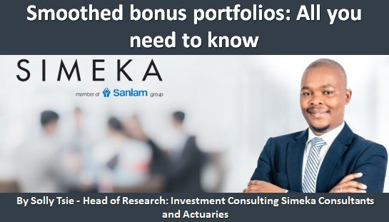 Smoothed bonus portfolios: All you need to know