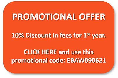 Promo Button big.PNG