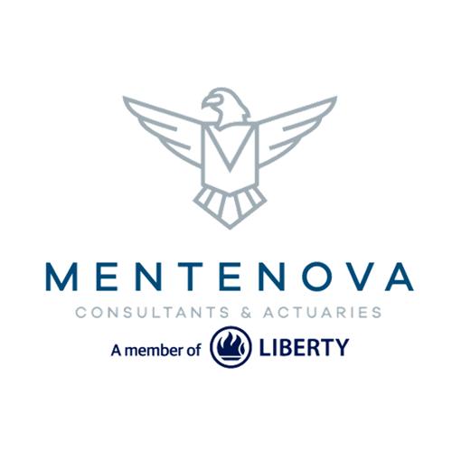 Mentenova Consultants and Actuaries