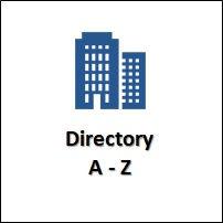 Directory a z.jpg