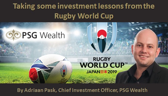 Taking some investment lessons from the Rugby World Cup