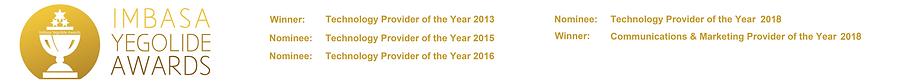 EBnet Imbasa nominations and awards.png