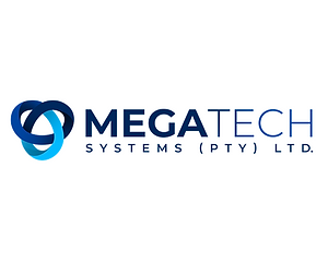 Megatech Ticker.png