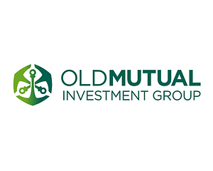 Old Mutual Inv  Ticker.png