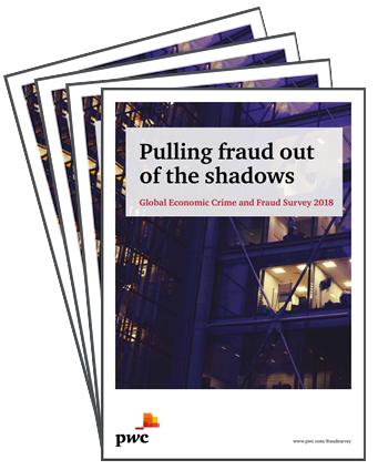PWC Global Economic Crime and Fraud Survey 2018.png
