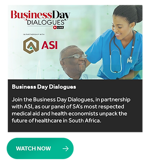 Business Day Dialogues Box.png