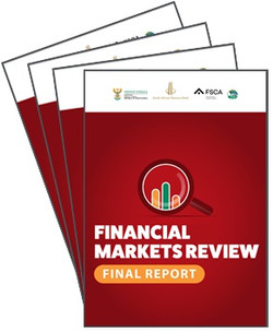 2020 Financial Markets Review