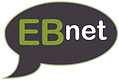 EBnet Logo 1964 1322.png