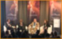 AF Indaba 2019 Panel.jpg