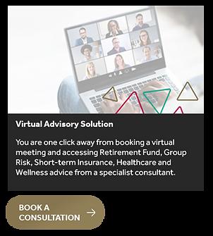 Virtual Advisory Box.png