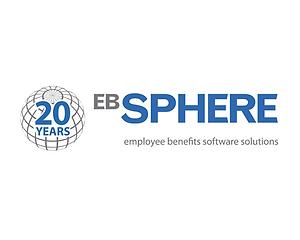 EBSphere Ticker.png