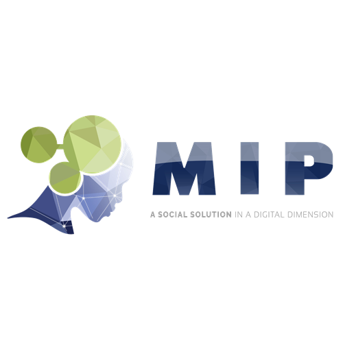 MIP Holdings